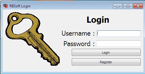 Tool Rbsoft v1.6 Mobile Tool Crack - Tool xóa pass & frp Qualcom 2